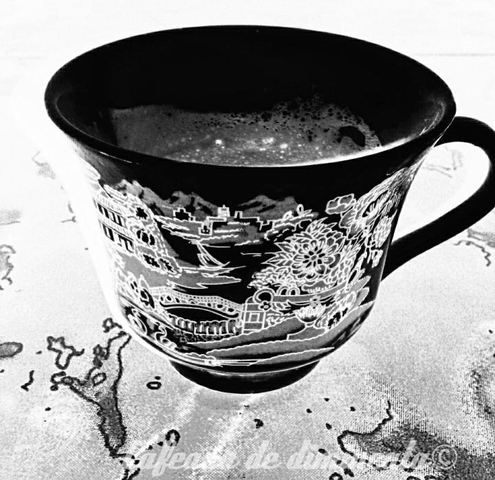 Cafeauadedimineata