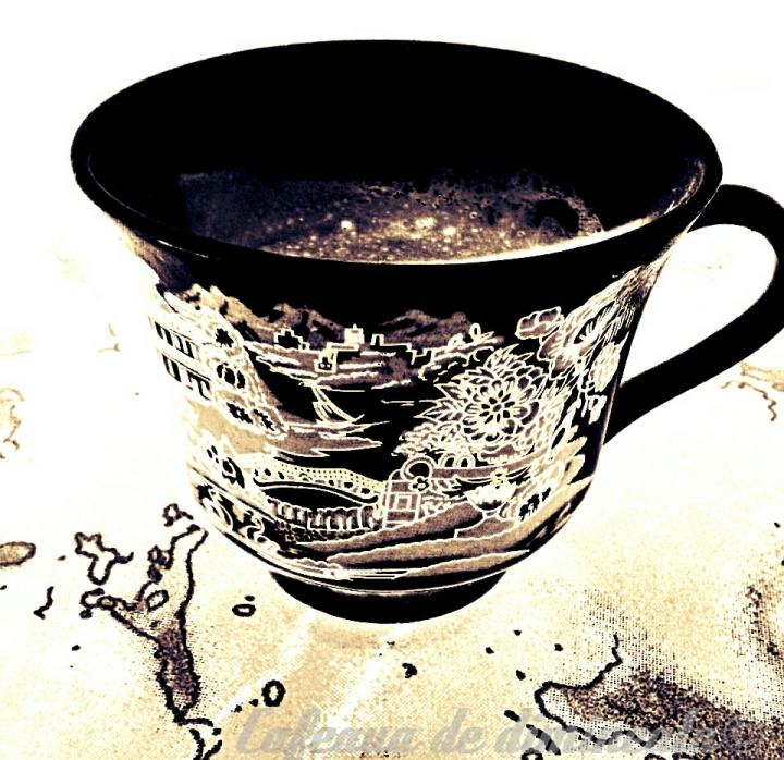 Cafeaua_de_dimineata